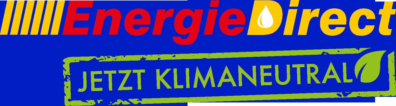 Energie Direct Jetzt autorisierter Shell Tankkarten Partner in Österreich