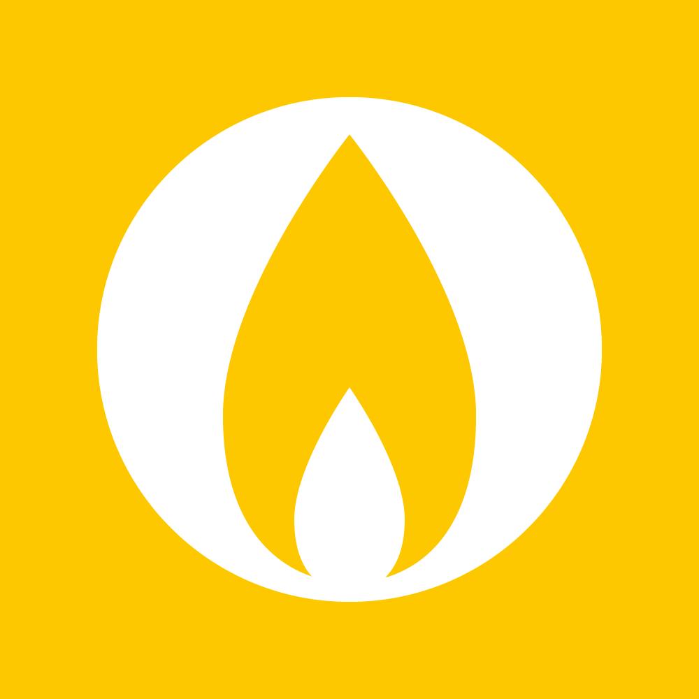 Erdgas von Energie Direct