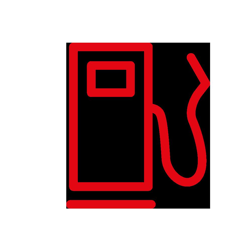Tanken mit Ihrer Shell Card von Energie Direct
