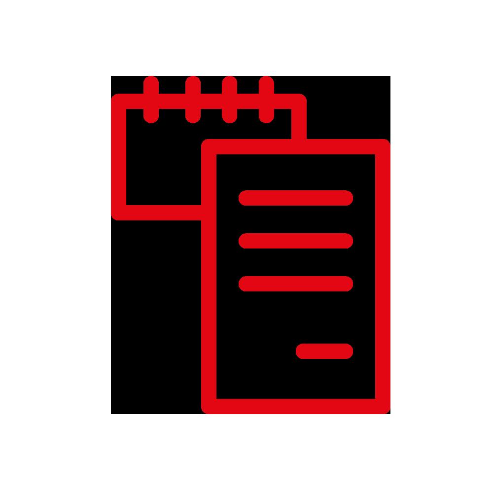 Transparente Preismodelle bei Shell Card von Energie Direct