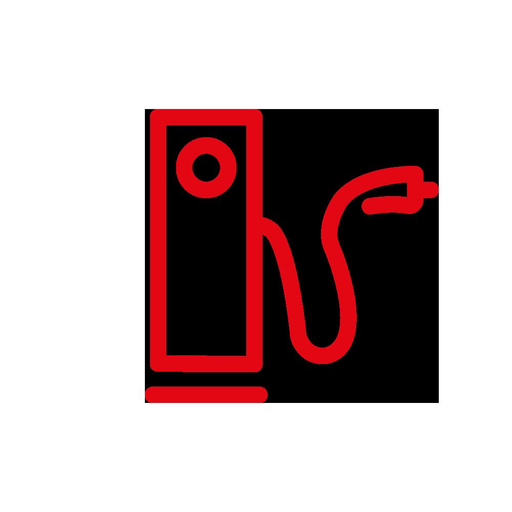 Einfach österreichweit Aufladen mit der E-Mobility Shell Card von Energie Direct